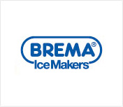 BREMA Ice Makers S.p.A.